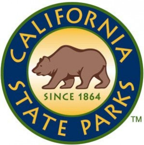 ca_state_parks_logo