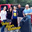 cleanup-photos