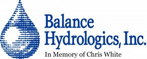 BalanceHydro_clean_logo with Chris's name