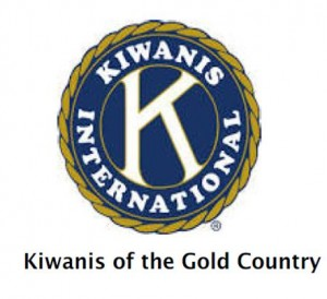 Gold Country Kiwanis