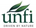 united-natural-foods-inc-logo