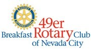 49er Rotary Breakfast Club
