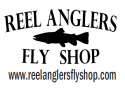 Reel Anglers Proof (1)