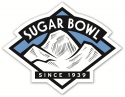 Sugar Bowl Logo_Large