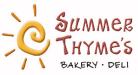 Summer-Thyme's