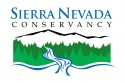 sierra-nevada-conservancy