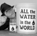 allthewaterddsmallcropped-Carlyle-Miller-Black-white-photo