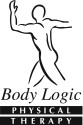 BodyLogic_logo9a