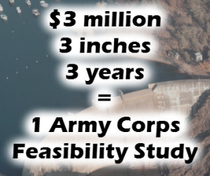 Army-Corps-Feasability-Study