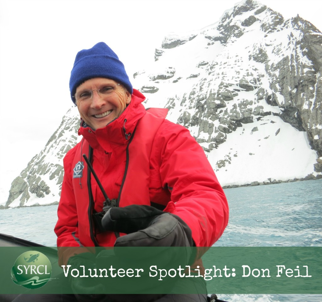 Vol_Spotlight_Don_Feil_lrg