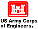 United-States-Army-Corps-Logo