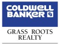 coldwellbankergrr