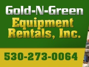 gold-n-green logo