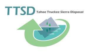 tahoe_truckee_sierra_disposal_by_ronoden