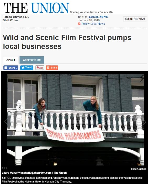 wild-and-scenic-film-festival-pumps-local-business