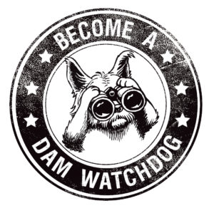 watchdog-stamp-jpeg